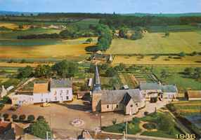 1960 mairie small