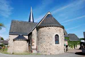 eglise1small